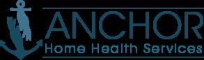 Anchor Home Health Services